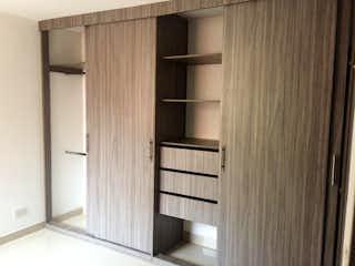 Venta de apartamento en Conjunto los Pinos, Zipaquirá