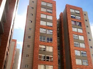 Apartamento En Venta En Bogota Alameda