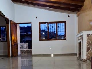 Casa en venta en Camino Verde, 114m²