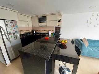 Venta de Apartamento en Cajica