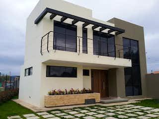 Casa en Venta CHUNTAME
