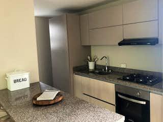 Apartamento en Venta SANTANDER