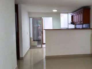 Apartamento en venta, Bello Antioquia, Serramonte