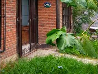 Casa en venta en San Lorenzo Atemoaya 145m²