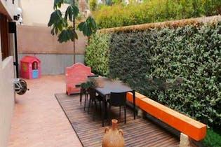 Apartamento En Venta En Bogota Bosque Medina-Usaquén - ascensor privado