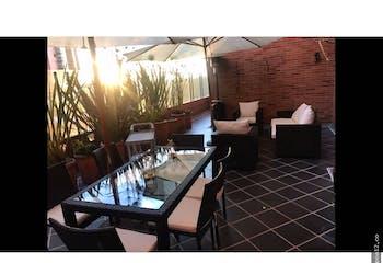 Venta hermoso apartamento en Lisboa - con tres habitaciones