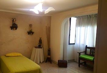 Apartamento en venta en Santa Lucía 215m²