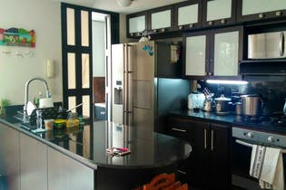 Apartamento en venta en San Diego con acceso a Piscina