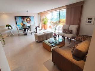Apartamento En Venta En Medellin El Poblado
