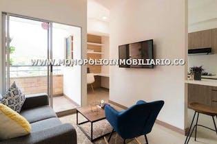Apartamento en venta en Norteamérica 90m² con Zonas húmedas...