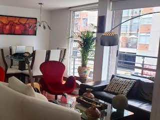 Venta apartamento Gratamira 3776769