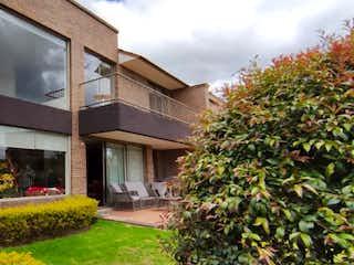 Casa en venta en Casco Urbano Cota 627m² con Gimnasio...
