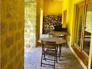 Casa en venta en Contadero, 810m² con Jardín...