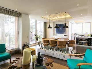 Casa en venta en Rosales, 200mt de dos niveles