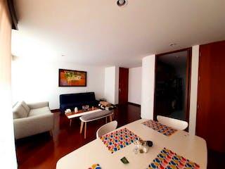Parques de Provenza Mg, Apartamento en venta en Batán de 85m² con Gimnasio...