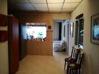 Casa en venta en Barrio Colón de 210m²