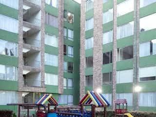 Apartamento en Venta SAN CIPRIANO