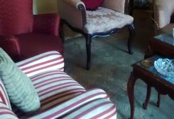 Apartamento en venta en La Candelaria de 3 habitaciones