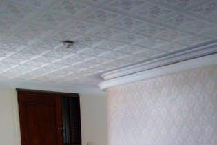 Apartamento en venta en La Candelaria, 195m² con Balcón...