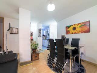 Apartamento en venta en Hayuelos Reservado de 48m² con Gimnasio...