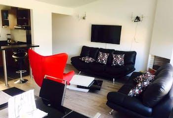 Casa en venta en Las Villas de 400m² con Solarium...