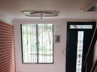 Casa Unifamiliar en Venta en el Salvador