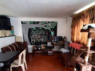 Casa en venta en Las Palmas de 110m² con Balcón...