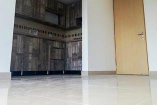 Apartamento en venta en Fontibón con Zonas húmedas...
