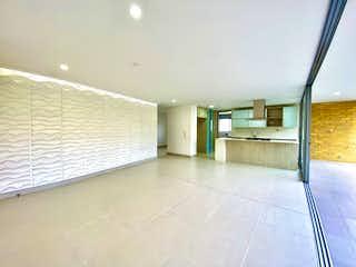 Apartamento en venta en Castropol 157m² con Piscina...