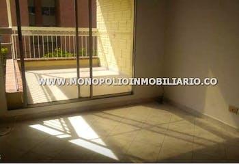 Casa Unifamiliar En Venta Sector Calasanz, Primer Piso, Unidad Cerrada.