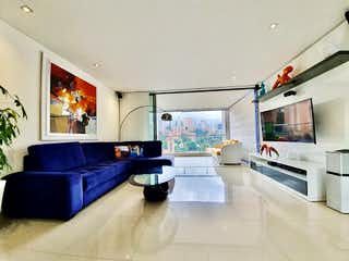 Apartamento en venta en La Tomatera 158m² con Zonas húmedas...