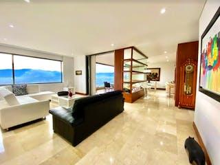 Apartamento en venta en Las Palmas de 3 habitaciones