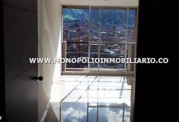 Apartamento en venta en Niquía de 55m² con Piscina...