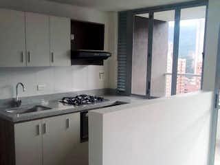 Apartamento en venta en Sabaneta sector Aves María