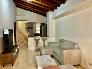 Apartamento en venta en Sabaneta cerca a Mayorca