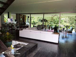 Casa en venta en Alto De Las Palmas Indiana con acceso a Jardín