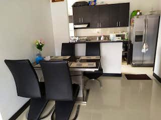 Apartamento en venta en Camino Verde de 3 habitaciones