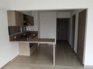 Nuevo en Sabaneta, Apartamento en venta en Pan De Azúcar de 1 habitación