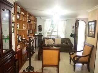Casa en venta en El Rincón de 3 alcoba