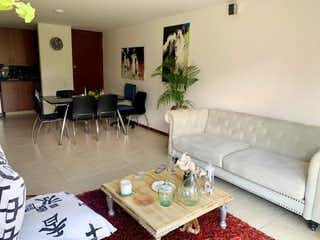 Apartamento en venta en Camino Verde de 2 habitaciones