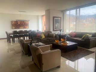 Apartamento en venta en Sevilla 360m² con Balcón...