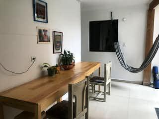 Casa en venta en Estadio 177m²