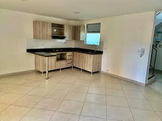 Apartamento en venta en Primavera 106m² con Balcón...