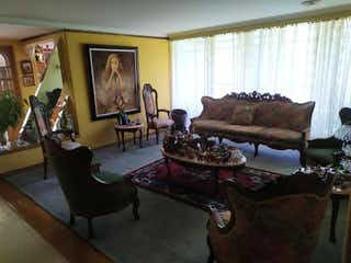 Apartamento en venta en El Pomar de 3 hab. con Piscina...