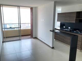 Apartamento en venta en Aves María de 3 habitaciones