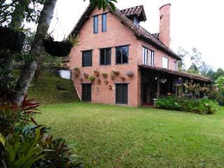 Casa en venta en Casco Urbano Guarne 5000m²