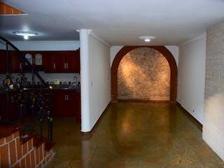 Casa en venta en Suramérica, 144m² con Gimnasio...