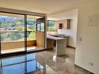 Apartamento en venta en Virgen Del Carmen 79m² con Piscina...