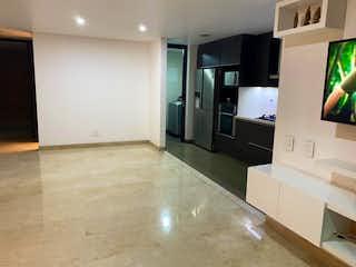 Apartamento en venta en Zúñiga, 106m² con Gimnasio...