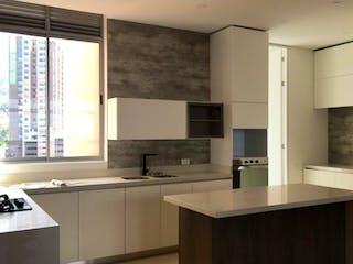 Penthouse NUEVO en venta en Loma de Las Brujas